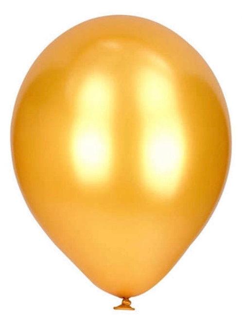 "Latex Balloons12"""