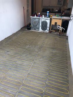 Under Floor Heating old heath road 2.jpe