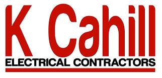 K Cahill Logo.jpg