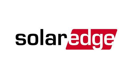 SolarEdge-logo-space-12.jpg