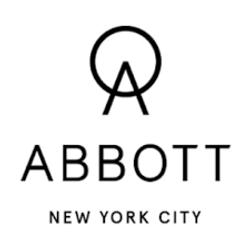 AbbottNYC.png
