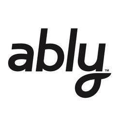 Ably.jpg
