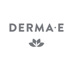 Derma E.jpg
