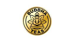 Buddha Teas.png