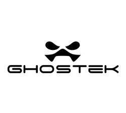 Ghostek Logo.png