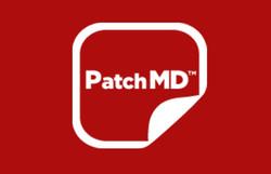 PatchMD.jpg