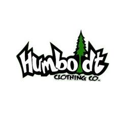 Humboldt Clothing Co.jpeg