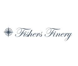 FishersFinery.jpg