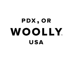 Woolly.png