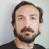 Christopher Sherman Headshot June 2021.jpg