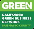 California Geen Busness Network