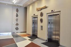 After: Elevators