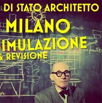 ➡️Simulazione esame di stato a #Milano -