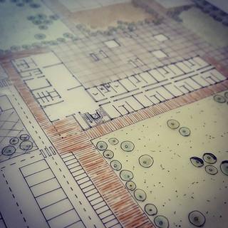 #floorplan #schizzo #sketch #designlover