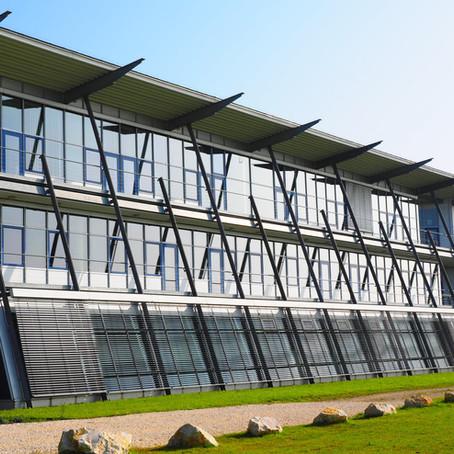 Edifici Zero Energy NZEB: la definizione influenza la loro progettazione e realizzazione?