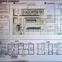 ▶️ disegno del PLC #urbanistica #esamedi
