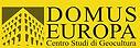logo domus 3.jpg