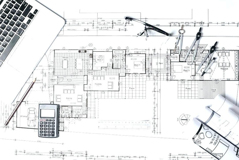 architect-drawing-board-ebay-used-table.