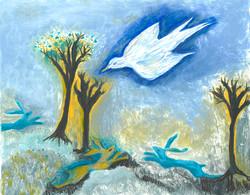 Day Dove