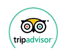 TripAdvisor Snowmobile Vermont