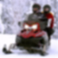 killington-snowmobile.jpg