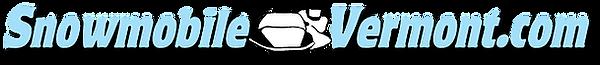 logo-no-tagline.png