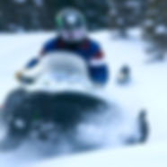 okemo-snowmobile.jpg
