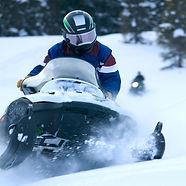 okemo-snowmobile.jpg