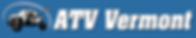 atv-vermont-logo.png