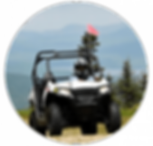 Vemont ATV adventure tours