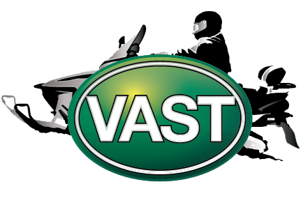5,000 Miles of Snowmobile Trails? Thanks, VAST!