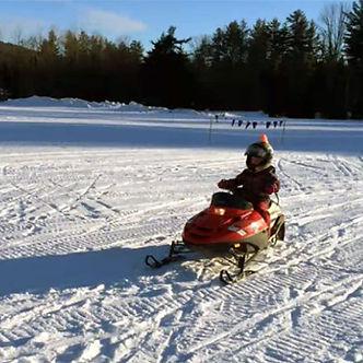 kids-snowmobile-screenshot-IG.jpg
