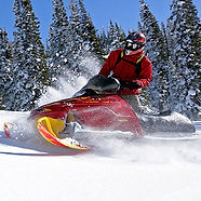 snowmobile-adventure.jpg