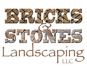 Bricks-and-Stones-logo_edited.jpg