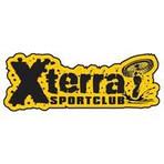 Xterra Sport