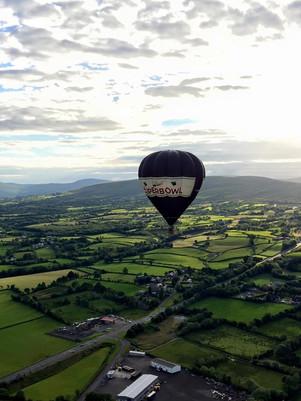 Maghera, N. Ireland 2015.jpg