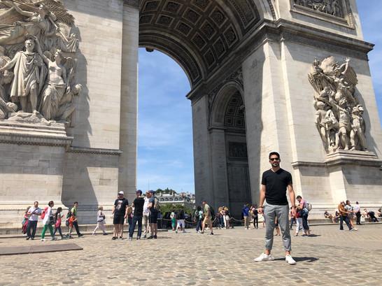 Paris 2019.jpg