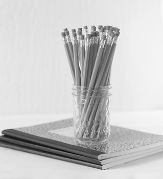 Pencils%20and%20Notebooks_edited.jpg