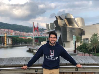 Bilbao 2019.jpg