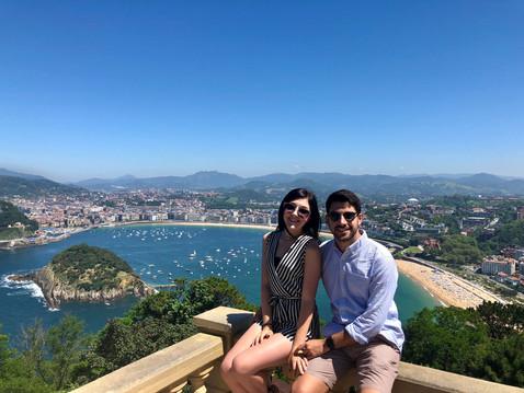 San Sebastian, Basque Country 2019.jpg