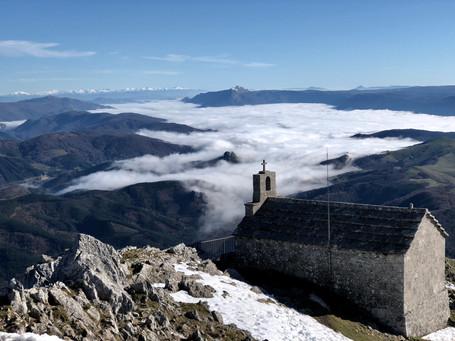 Aizkorri, Basque Country 2017.jpg