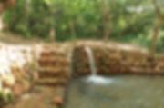 Pque-Riacho-do-Meio-Geossítio-Ararjara-3