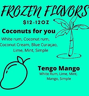 Takeout menu-13.png
