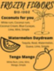 Takeout menu-4.png