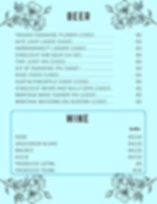 Takeout menu-15.png