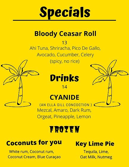 Copy of Copy of Takeout menu-68.png