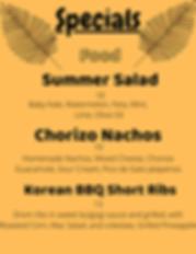 Takeout menu-8.png