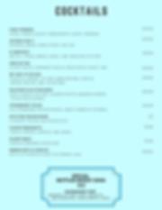 Takeout menu-17.png