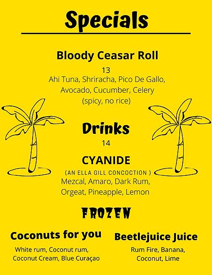 Copy of Copy of Takeout menu-67.png
