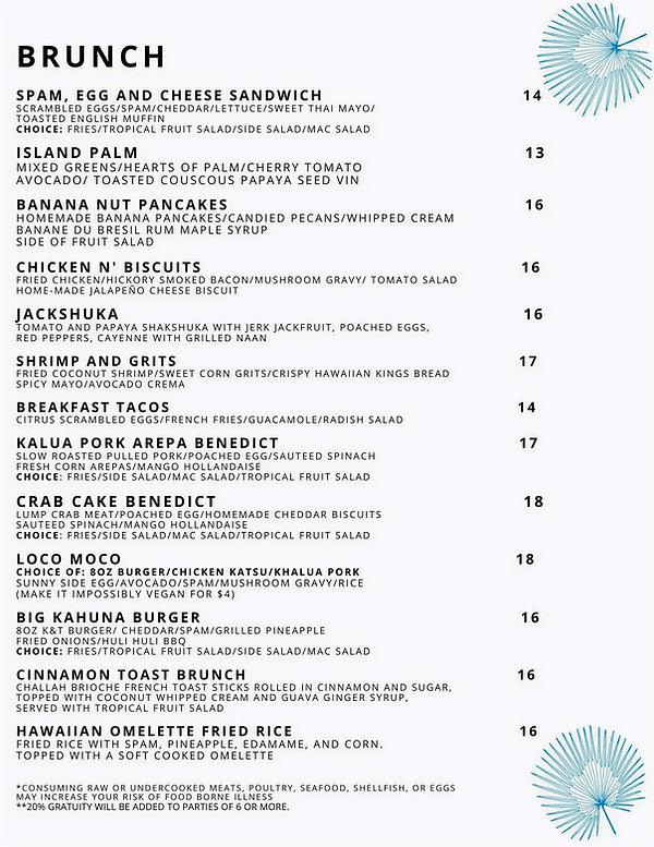 Copy of Copy of Takeout menu-57_edited.j